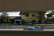 7. & 8. Lauf - Formel 3 EM 2010, Norisring, Nürnberg, Bild: F3 EuroSeries