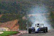 9. & 10.Lauf - Formel 2 2010, Portugal, Algarve, Bild: Formula Two