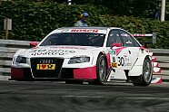 Samstag - DTM 2010, Norisring, Nürnberg, Bild: Audi