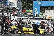 Samstag - DTM 2010, Norisring, Nürnberg, Bild: DTM