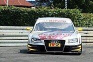 Samstag - DTM 2010, Norisring, Nürnberg, Bild: Sutton