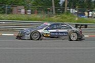 Freitag - DTM 2010, Norisring, Nürnberg, Bild: adrivo Sportpresse/Gusche