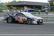 Samstag - DTM 2010, Norisring, Nürnberg, Bild: adrivo Sportpresse/Gusche