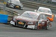 Sonntag - DTM 2010, Norisring, Nürnberg, Bild: adrivo Sportpresse/Gusche