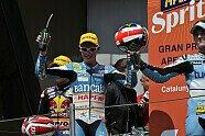 Catalunya - Moto3 2010, Catalunya GP, Barcelona, Bild: Milagro