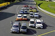 Sonntag - DTM 2010, Norisring, Nürnberg, Bild: Mercedes-Benz