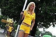 Sonntag - DTM 2010, Norisring, Nürnberg, Bild: Sutton