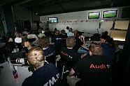 Sonntag - DTM 2010, Norisring, Nürnberg, Bild: Audi