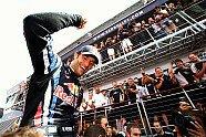 Sonntag - Formel 1 2010, Großbritannien GP, Silverstone, Bild: Red Bull/GEPA