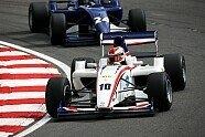 11. & 12. Lauf - Formel 2 2010, Großbritannien, Brands Hatch, Bild: Formula Two