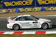 11. & 12. Lauf - WTCC 2010, Großbritannien, Brands Hatch, Bild: WTCC