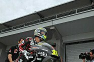 Deutschland - Moto3 2010, Deutschland GP, Hohenstein-Ernstthal, Bild: Milagro