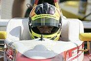 Sven Müllers Karriere - Formel 3 EM 2010, Bild: Formel Masters