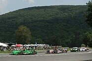 5. Lauf - IMSA 2010, Northeast Grand Prix, Lakeville, Bild: ALMS