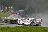 5. Lauf - IMSA 2010, Northeast Grand Prix, Lakeville, Bild: Porsche