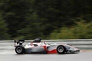 13. & 14. Lauf - Formel 2 2010, Tschechien, Brünn, Bild: Formula Two