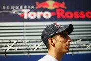 Freitag - Formel 1 2010, Ungarn GP, Budapest, Bild: Red Bull/GEPA