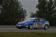 13. & 14. Lauf - WTCC 2010, Tschechien, Brünn, Bild: WTCC