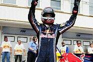 Samstag - Formel 1 2010, Ungarn GP, Budapest, Bild: Red Bull/GEPA