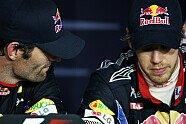 Sonntag - Formel 1 2010, Ungarn GP, Budapest, Bild: Sutton