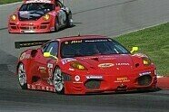 6. Lauf - IMSA 2010, Sports Car Challenge of Mid-Ohio, Lexington, Ohio, Bild: ALMS