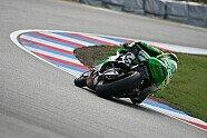Tschechien - Moto2 2010, Tschechien GP, Brünn, Bild: Ronny Lekl