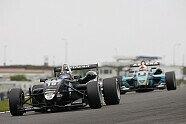 11. & 12. Lauf - Formel 3 EM 2010, Zandvoort, Zandvoort, Bild: F3 EuroSeries