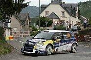 9. Lauf - WRC 2010, Rallye Deutschland, Saarland, Bild: Andre Lavadinho