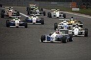 16. - 18. Lauf - ADAC Formel Masters 2010, Nürburgring, Nürburg, Bild: ADAC Formel Masters