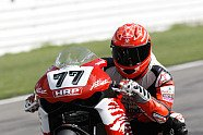 Indianapolis - Moto3 2010, Indianapolis GP, Indianapolis, Bild: Andreas Beil