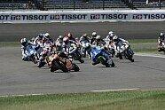 Indianapolis - Moto3 2010, Indianapolis GP, Indianapolis, Bild: Milagro