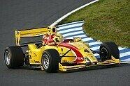 15. & 16. Lauf - Formel 2 2010, Deutschland, Oschersleben, Bild: Formula Two