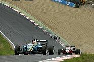 13. & 14. Lauf - Formel 3 EM 2010, Brands Hatch, Brands Hatch, Bild: F3 EuroSeries