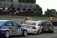 15. & 16. Lauf - WTCC 2010, Deutschland, Oschersleben, Bild: WTCC