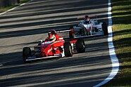15. & 16. Lauf - Formel BMW 2010, Italien, Monza, Bild: BMW AG