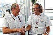 Sonntag - Formel 1 2010, Italien GP, Monza, Bild: Red Bull/GEPA