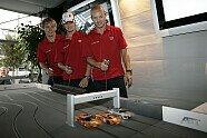 Freitag - DTM 2010, Oschersleben, Oschersleben, Bild: Audi