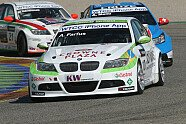 17. & 18. Lauf - WTCC 2010, Spanien, Valencia, Bild: WTCC