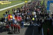 Sonntag - DTM 2010, Oschersleben, Oschersleben, Bild: DTM