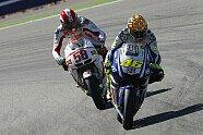Die 46 besten Bilder von Valentino Rossi - MotoGP 2010, Verschiedenes, Bild: Milagro