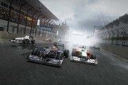 F1 2010 - Screenshots - Games 2010, Bild: Koch Media