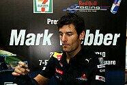 Donnerstag - Formel 1 2010, Singapur GP, Singapur, Bild: Red Bull/GEPA