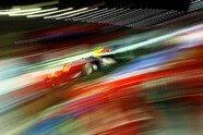 Freitag - Formel 1 2010, Singapur GP, Singapur, Bild: Red Bull/GEPA