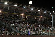 Rennen - Formel 1 2010, Singapur GP, Singapur, Bild: Sutton