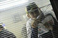 Donnerstag - MotoGP 2010, Japan GP, Motegi, Bild: Milagro