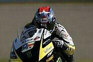 Samstag - MotoGP 2010, Japan GP, Motegi, Bild: Sutton