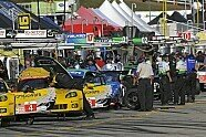 9. Lauf - IMSA 2010, Petit Le Mans, Silverstone, Bild: ALMS