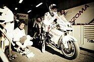 Samstag - MotoGP 2010, Japan GP, Motegi, Bild: LCR Honda