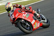 Japan - Moto2 2010, Japan GP, Motegi, Bild: Milagro