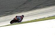 Samstag - MotoGP 2010, Japan GP, Motegi, Bild: Milagro